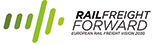 Rail Freight Forward
